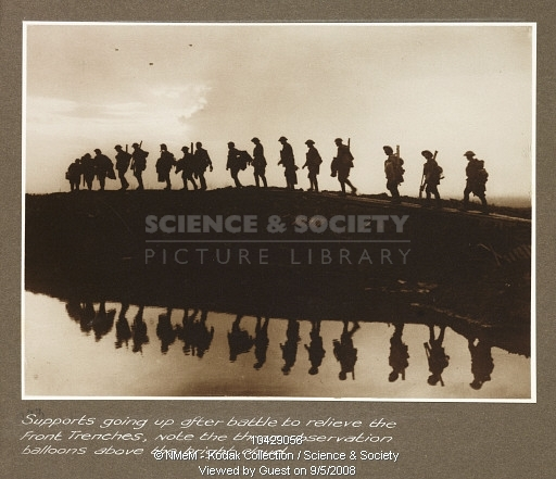 Hurley HoogeScience_&_Society_10429058