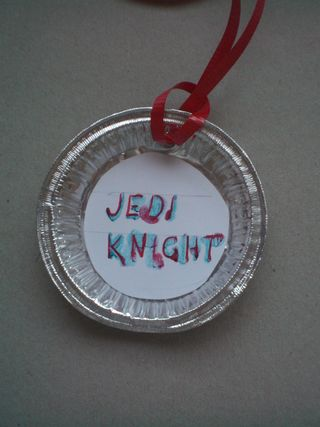 JediKnight 005
