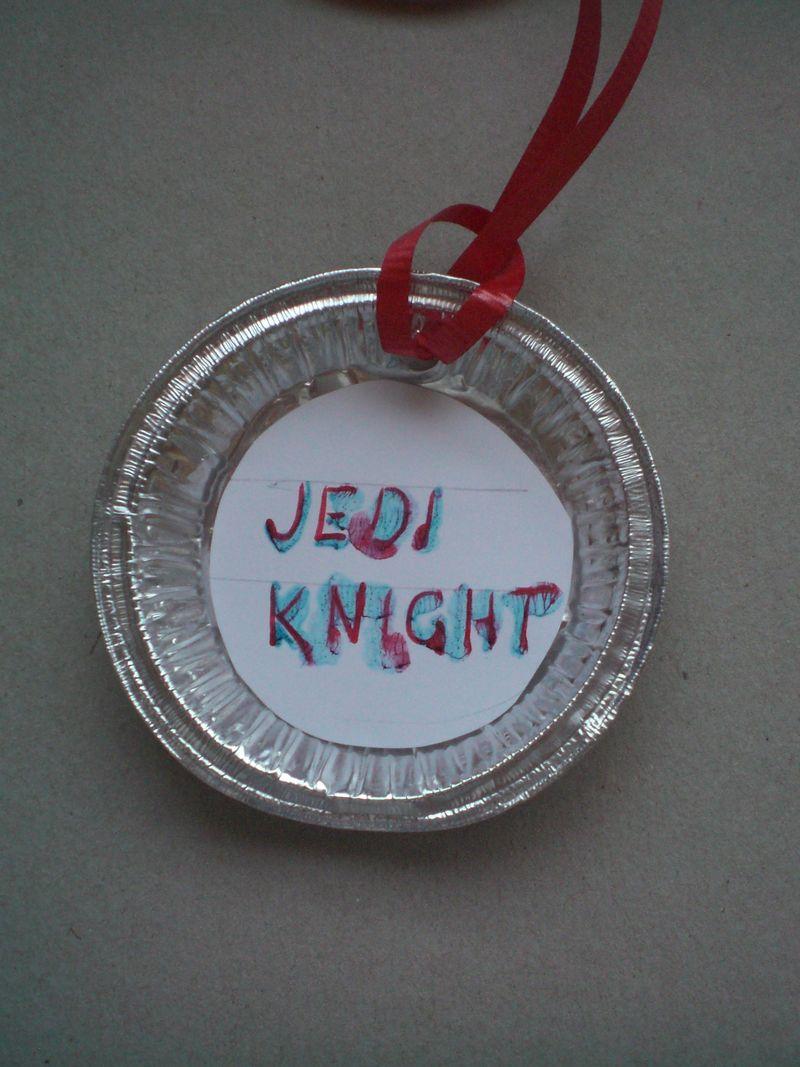 JediKnight 005