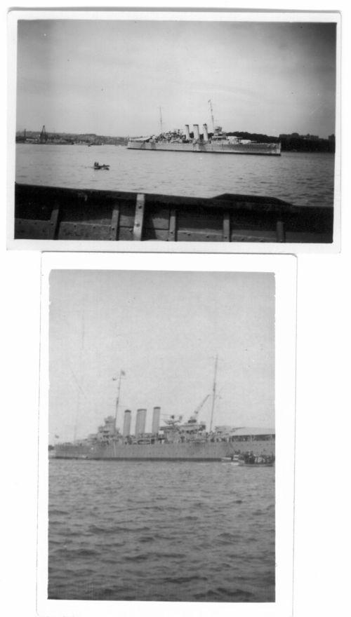 HMASCanberra1940