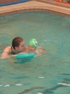 060403swimming0001