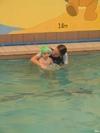 060403swimming0005