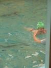 060403swimming0006