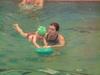 061030edswimming_008
