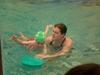 061030edswimming_009