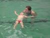 061030edswimming_015