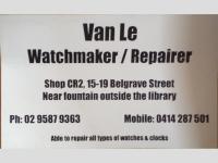 061204watchmaker_006