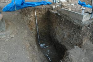 Hmassydneyunmarkedgrave20061008ran0