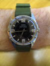 Watchoris0005